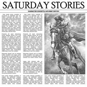 Saturday-Stories-Wentworth