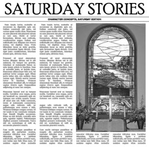 Saturday-Stories-Stained-GLass