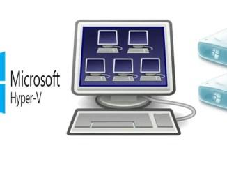 Bulk_Assigning_VHDX_to_SSD_StorageTier-01.png