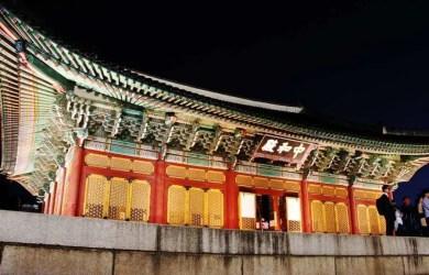 palacio-deoksugung