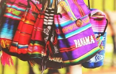 panama-souvenir