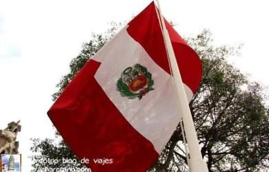 peru-bandera-escudo