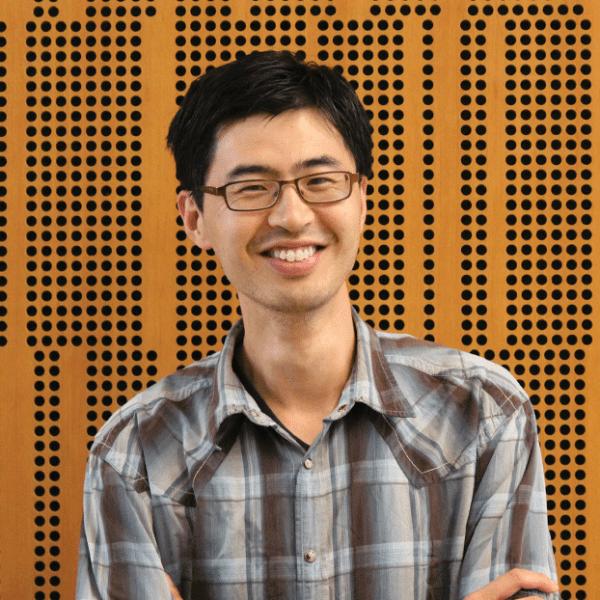 Jiang Bo Tian