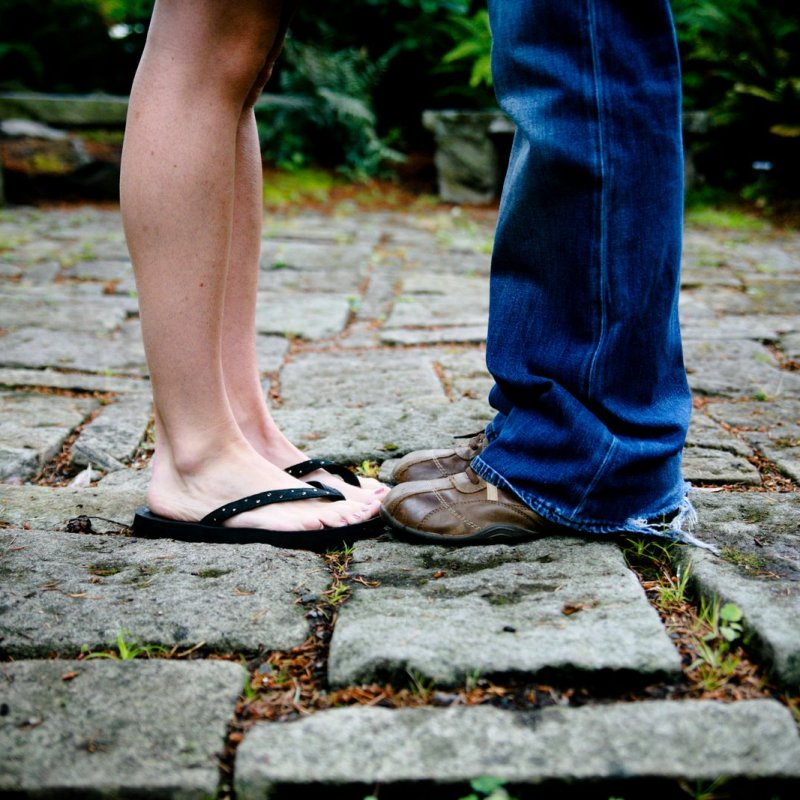 Three Ways to Keep Dancing in Marriage