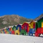 muizenberg-beach-south-africa