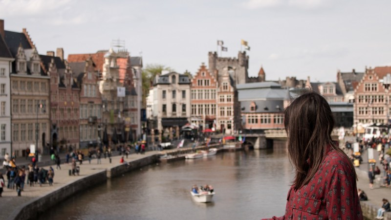 a-few-things-ive-learned-living-abroad