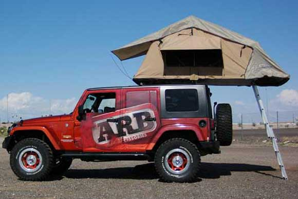 arb-tent-jeep.jpg