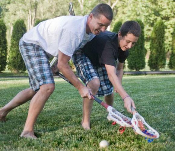 backyard-lacrosse.jpg