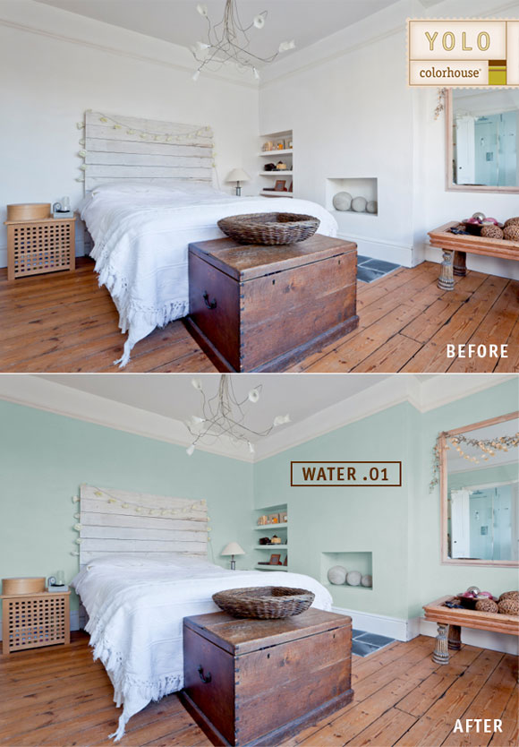 before-after-bedroom.jpg