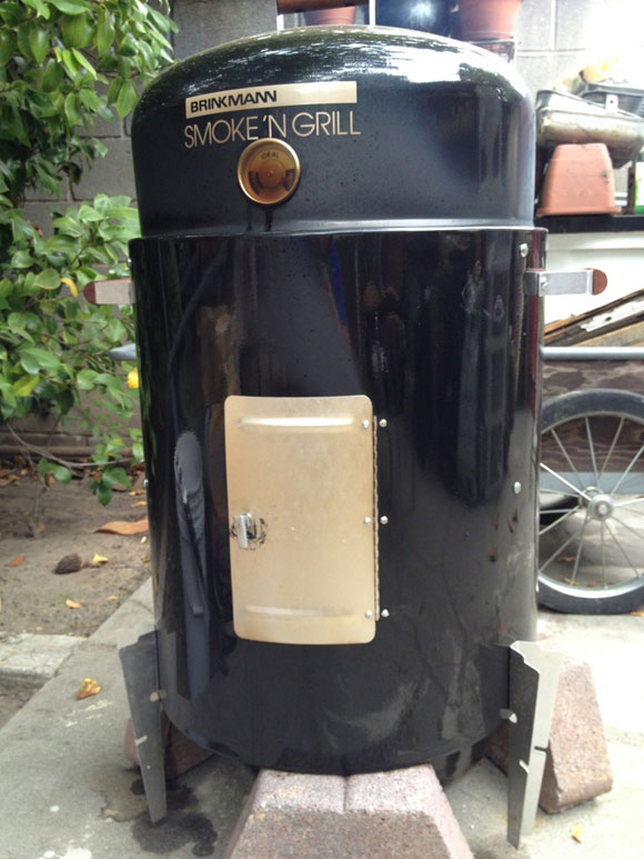 brinkmann-smoker-modifications.jpg