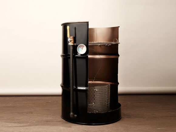 build-diy-smoker.jpg