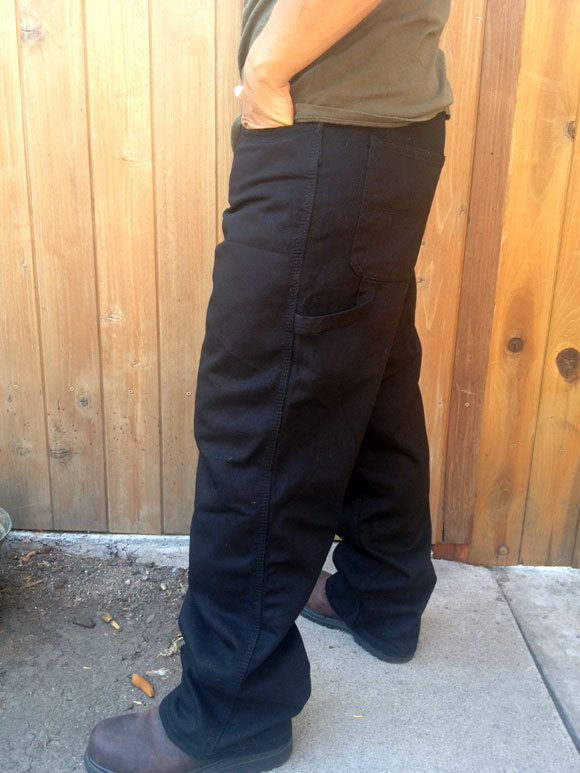 craftsman-work-pant-side.jpg