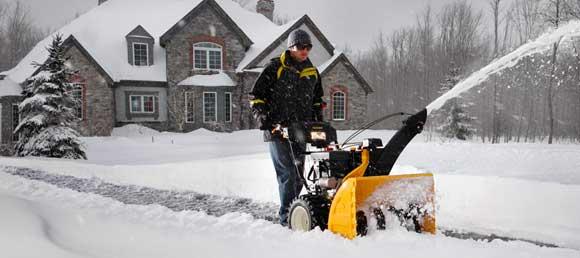 cub-cadet-snow-thrower.jpg