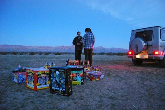 fireworks-desert.jpg