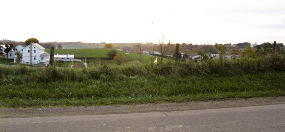 genie_farmland.jpg