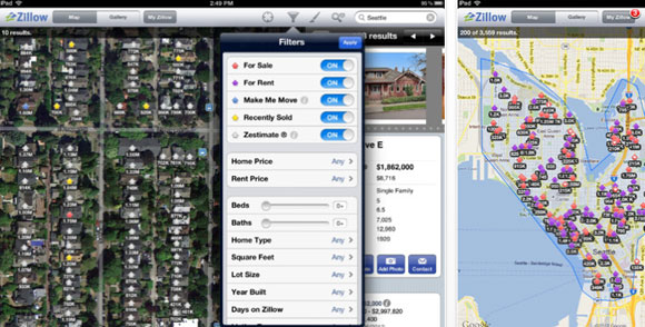 ipad-real-estate-apps.jpg