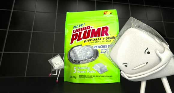 liquid-plumr-disposal-cleaner.jpg