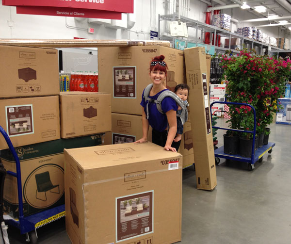 lowes-boxes.jpg