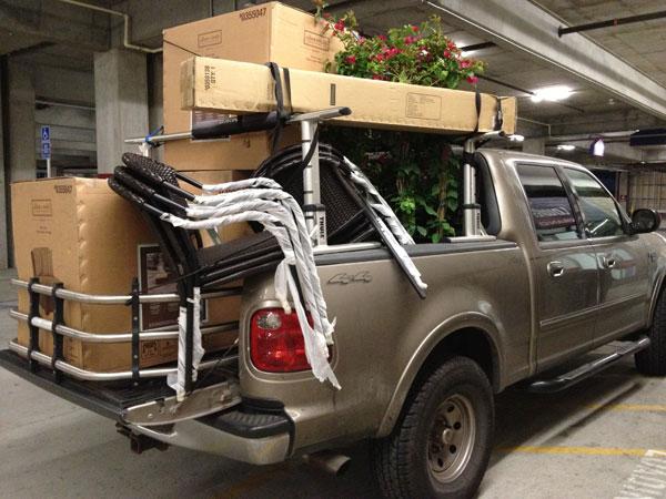 lowes-truck.jpg