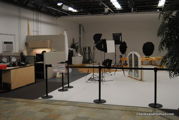 marvin-studio.JPG