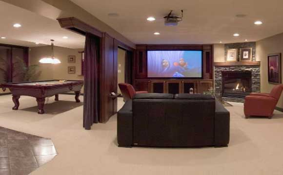 media-room-basement.jpg