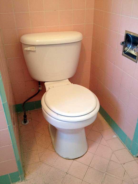 old-toilet.jpg