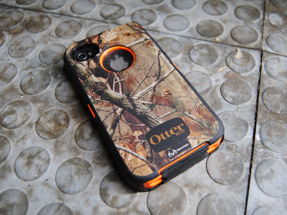 otterbox-iphone-case-camo.jpg