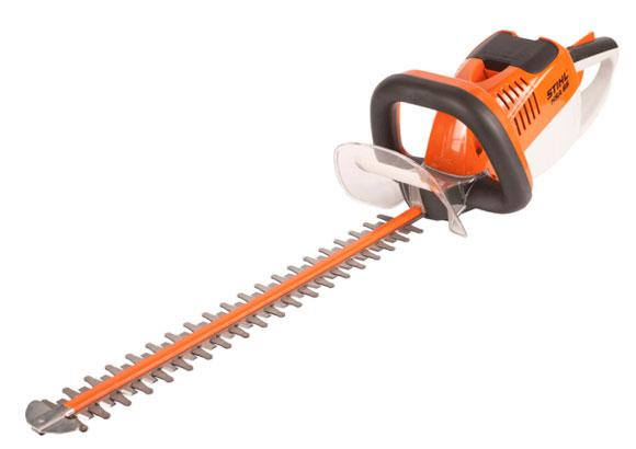 stihl-hsa-65-cordless-trimmer.jpg