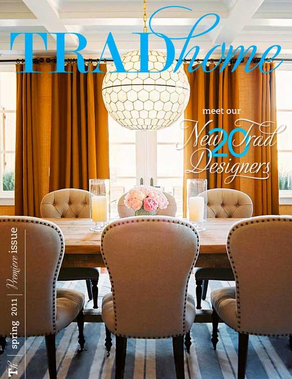 trad-home-meredith-lonny-online-magazine.jpg