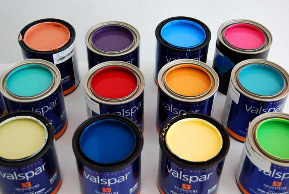valspar-paint-lowes.jpg