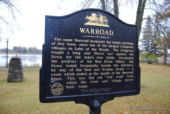 warroad-sign.JPG