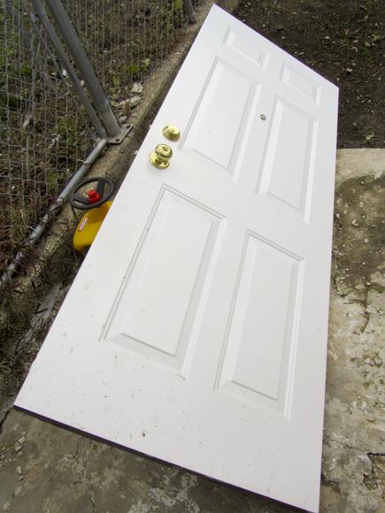 weatherstrip_how_to_door.jpg