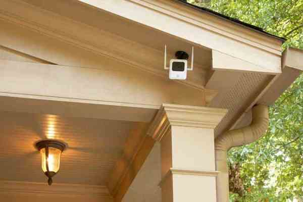 AT&T Digital Life Brings Together Home Security and Automation