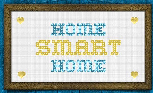 A Smart Home Study