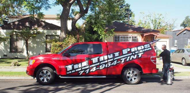 tint-pros-truck