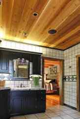 timber-frame-home - 8