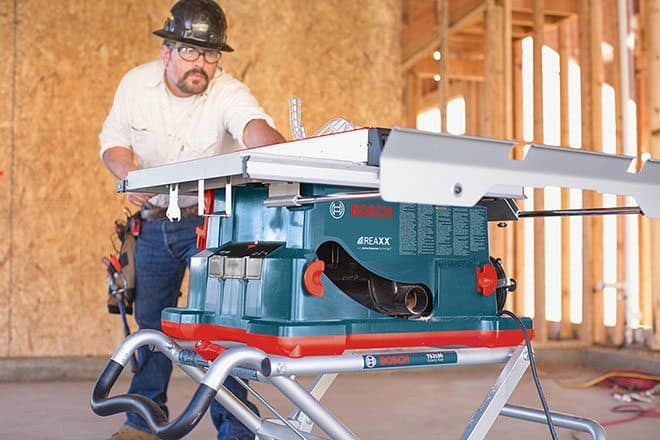 bosch-reaxx-jobsite-table-saw