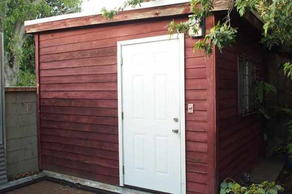 shed-before