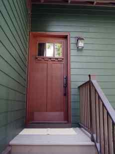 clopay-door-back