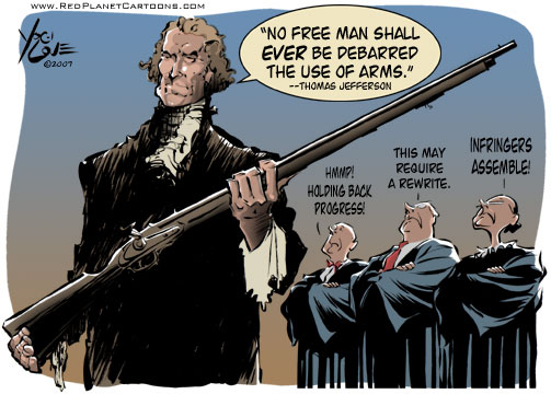 2nd-amendment-cartoon