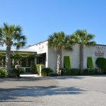 Turn-key restaurant for sale on Folly Beach, SC – $1,699,000 – SOLD!