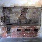 Master Preservationist Program-Day Five. Illuminating the Interiors