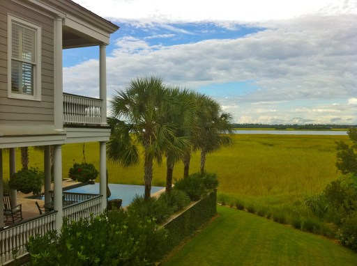 45-pendelton-st-charleston-sc-homes-with-a-view-downtown-charleston-sc