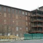 The Cigar Factory – YES. Condominiums – NO.