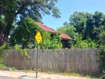 7-Ashton-Street-Charleston-SC