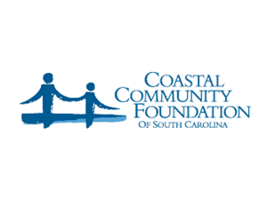 Coastal Community Foundation's Bridge Philanthropists