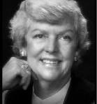 Mary Alice mankins