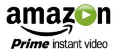 Amazon Prime - The Future of TV