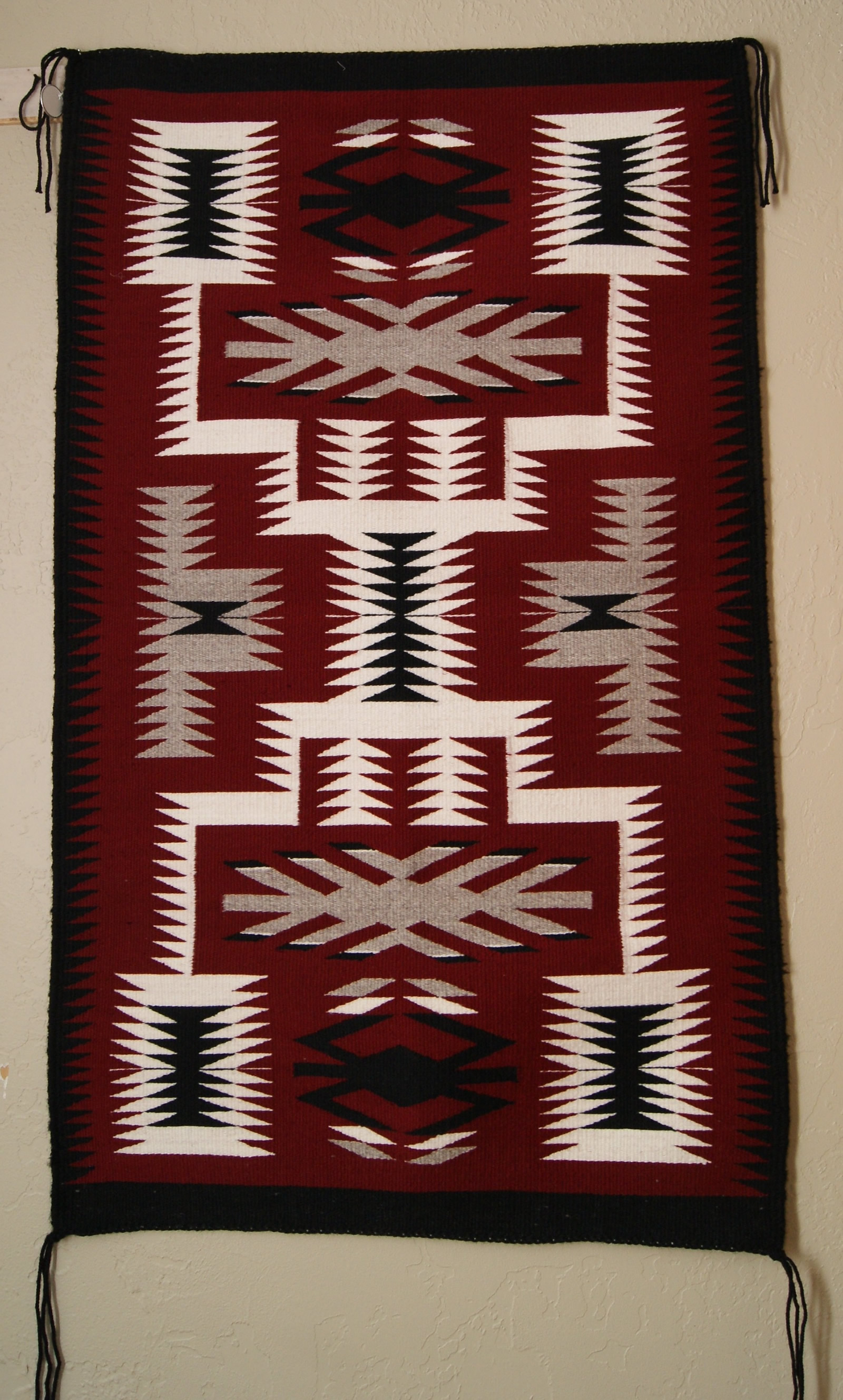 rug appshow decor designs home charley large storm rugs pattern sale navajo us for s