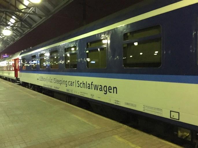 night-train-1
